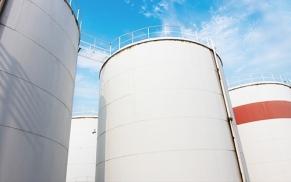 冷凝器化学清洗工程案例