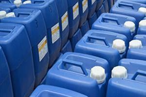 锅炉除垢剂——如何恰当的选择锅炉清洗剂,保证锅炉清洗效率?
