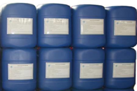 锅炉除垢剂的搭配方法