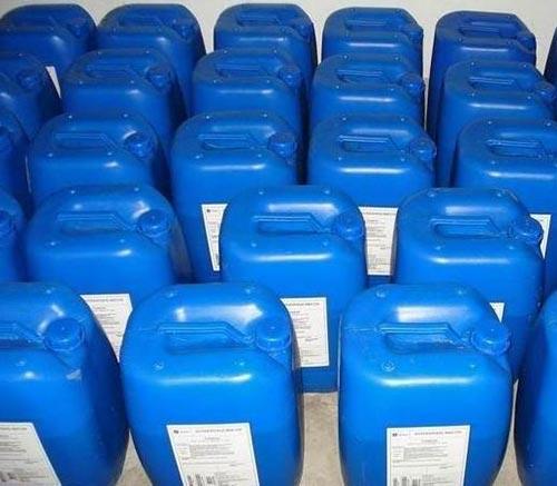 清洗剂分类与使用说明