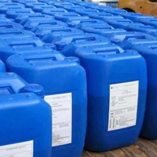 超声波清洗技术在工业清洗剂行业的良好效益